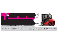 holzbau-ott-partner-logo-baier-gabelstapler