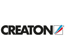 holzbau-ott-partner-logo-creaton