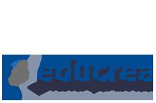 holzbau-ott-partner-logo-educrea