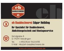 holzbau-ott-partner-logo-eh-baublechnerei