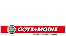holzbau-ott-partner-logo-goetz-moriz
