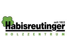 holzbau-ott-partner-logo-habisreutinger