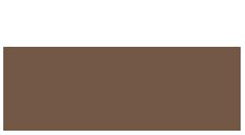holzbau-ott-partner-logo-hospa