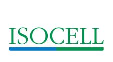 holzbau-ott-partner-logo-isocell