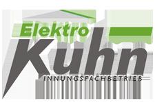 holzbau-ott-partner-logo-kuhn