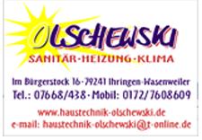holzbau-ott-partner-logo-olschewski