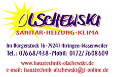 holzbau-ott-partner-logo-olschewski2