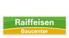 holzbau-ott-partner-logo-raiffeisen-shiny