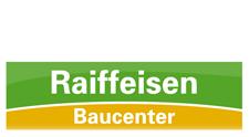 holzbau-ott-partner-logo-raiffeisen