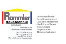 holzbau-ott-partner-logo-rommler-haustechnik
