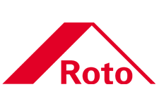 holzbau-ott-partner-logo-roto2
