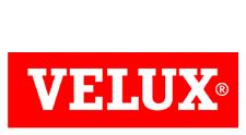 holzbau-ott-partner-logo-velux
