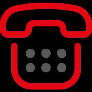 holzbau-ott-telefon