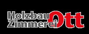 ott-holzbau-breisach-logo